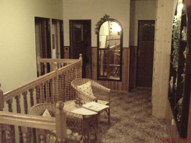 interi r rd cv architekt. Black Bedroom Furniture Sets. Home Design Ideas