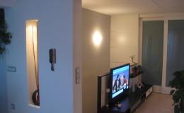 02.2_původní chodba se změnila v obývací pokoj