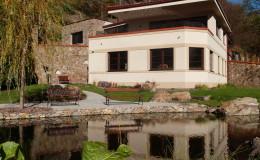 01.2_rekonstruovaná vila