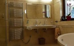11_luxusní koupelna