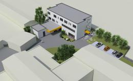 03- moderni architektura, rekonstrukce prumysloveho arealu