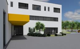 08- materialove reseni, energeticky usporna stavba