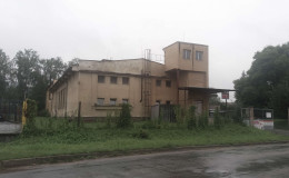 02_dotace na rekonstrukci budov