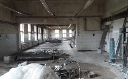 04_rekonstrukce vyrobnich prostor